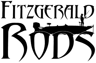 fitzgerald-rods-logo325.png