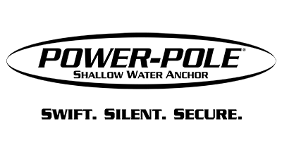 PowerPole_Logo400.png